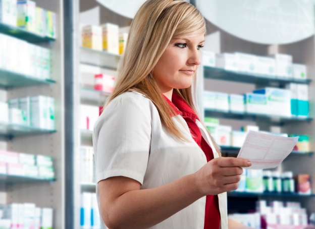 Medication Errors in Nursing: Common Types, Causes, and
