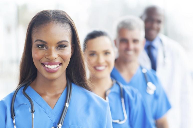 Online Nursing Assistant Course